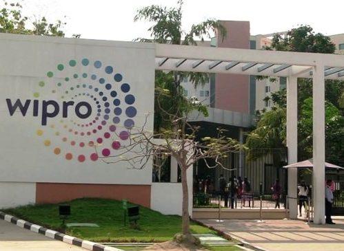 Wipro anuncia a aquisição da cearense IVIA para expandir sua atuação no Brasil