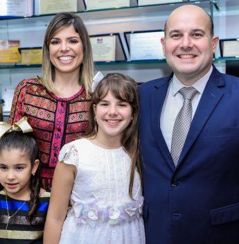 O aniversário é do prefeito Roberto Cláudio, mas quem ganha o presente é Fortaleza