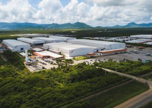 Aeris quer arrecadar R$ 1,5 bilhão com IPO e dobrar sua produção até 2023