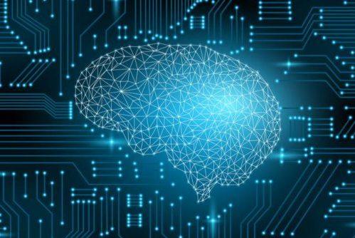 Importância dos algoritmos é tema do Fórum de Transformação Digital da FIEC