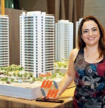 Marquise lança campanha para aproveitar novas taxas na modalidade home equity