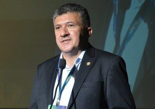 Antônio Henrique media debate do PDT sobre as prioridades de Fortaleza