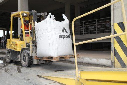 Cimento Apodi já faz parte da Rede Brasil do Pacto Global instituído pela ONU