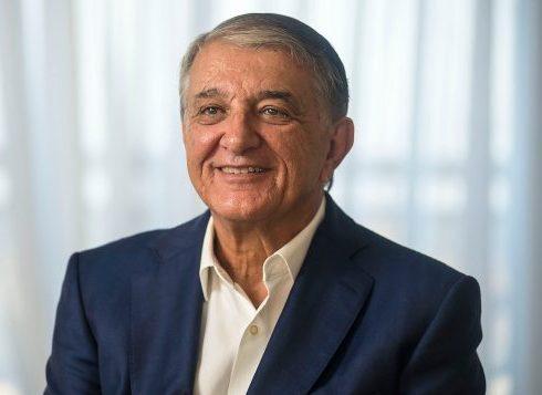 Arialdo Pinho debate as estratégias dos destinos nacionais na retomada turística