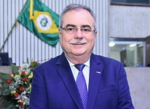 CDL de Fortaleza debate acesso a linhas de crédito com o superintendente do BNB