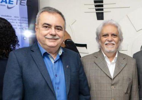 Live da CDL de Fortaleza debate o apoio do Sebrae na retomada do comércio