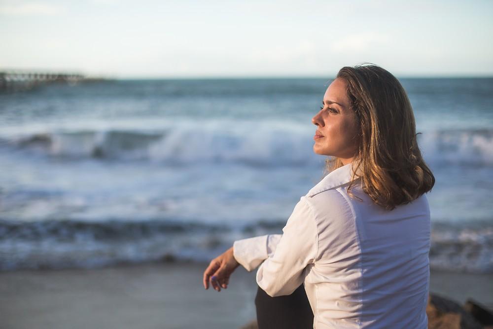 Ednardo é homenageado pela filha, Joana Limaverde, em projeto do Cineteatro São Luiz