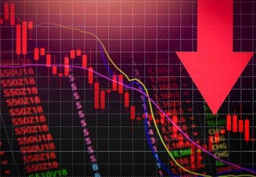 Suspensão do Renda Brasil provoca queda na B3 e valorização do dólar