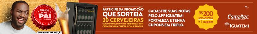 Bannerprincipal Diadospais Baladain Iguatemi