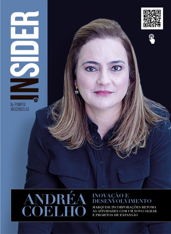 Nº 2 • ano 2020:: Andréa Coelho