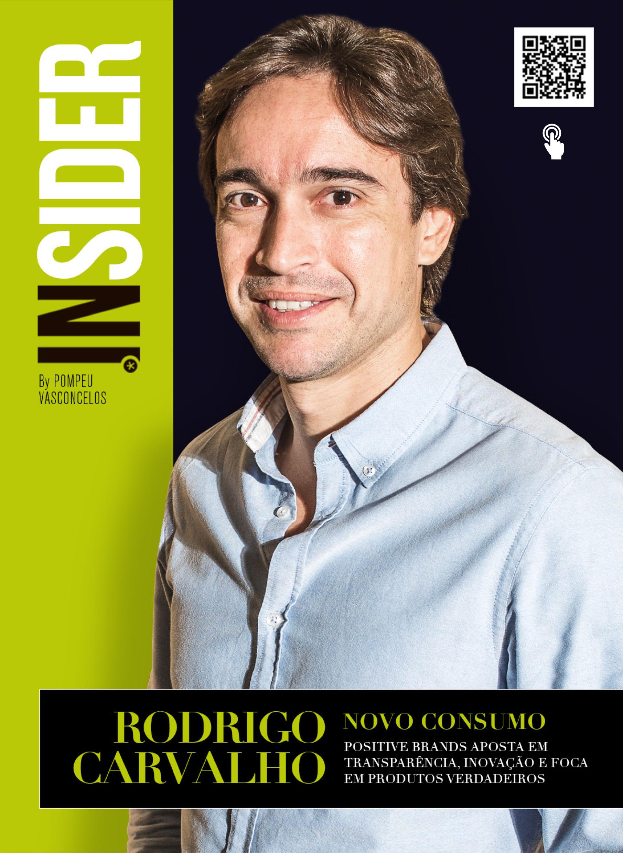 Nº 4 • ano 2020: Rodrigo Carvalho