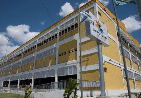 Centro Fashion Fortaleza está com boa expectativa de vendas para o Dia dos Pais