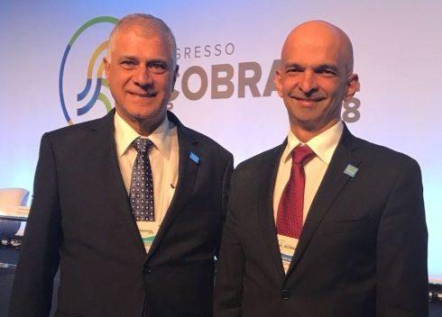 Gestores do Grupo Aço Cearense participarão de Web Conference do setor com presença do ministro Paulo Guedes