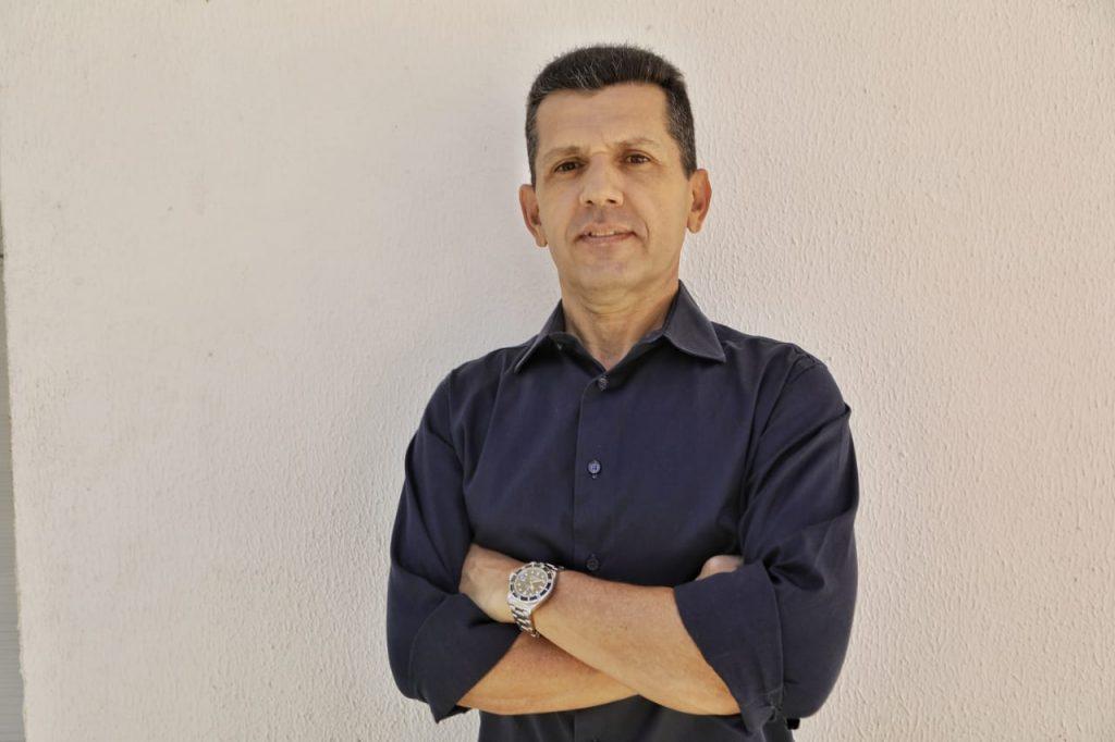 Erick Vasconcelos e Davi Gomes falam sobre requalificação da Praia de Iracema