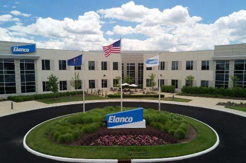 Elanco conclui aquisição da Bayer Saúde Animal pelo valor de US$ 6,89 bilhões