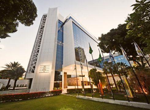 FIEC lança Hub de Empreendedorismo e Inovação em parceria com o Sebrae Ceará