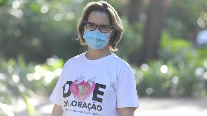 Campanha de doação da Fundação Edson Queiroz tem início no dia 8 de setembro