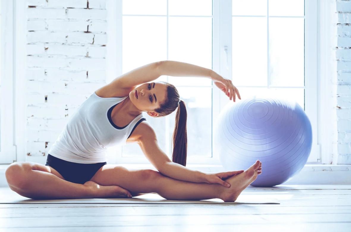 Clínica Newlife retoma as atividades de fisioterapia com todos os cuidados necessários