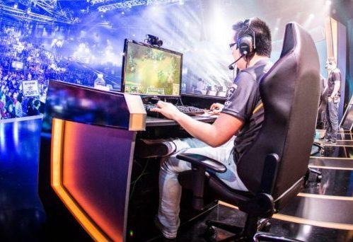 Angola Cables lança serviço de IP ampliar a performance dos gamers brasileiros