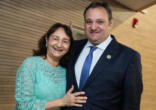 Dias de Sousa anuncia investimento de R$ 10 milhões na construção de novo mall no Guararapes