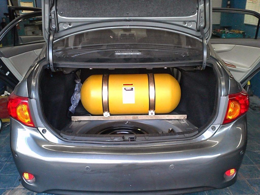Kit Gnv Geraco 5 2cilindros 75m R3100 A Vista D Nq Np 619397 Mlb25722914327 072017 F