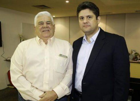 Bruno Girão fala sobre as inovações da Betânia Lácteos no TrendsCE desta terça
