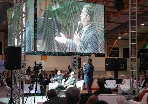 Ceará Global debaterá oportunidades de internacionalizar a economia cearense