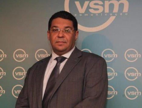 Mansueto Almeida será sócio e novo economista-chefe do BTG Pactual