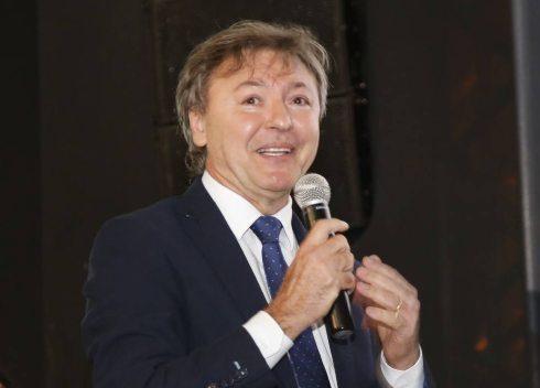 Maurício Filizola crê em nova alta nas vendas do comércio no segundo semestre
