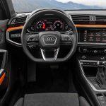 Novo Audi Q3 11
