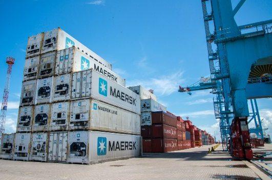 Governo sanciona MP que dará mais competitividade à atividade portuária