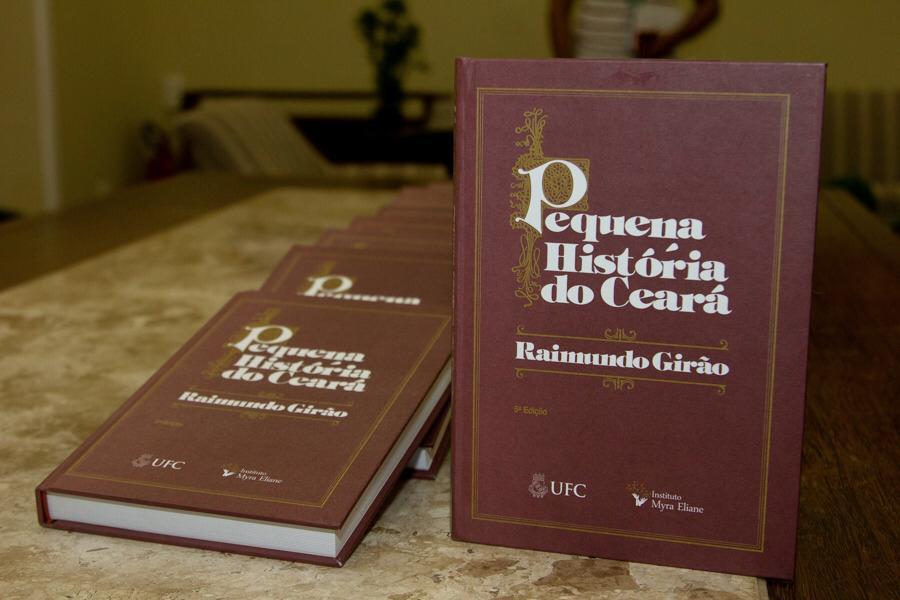 Instituto Myra Eliane segue com inscrições abertas para Concurso de Monografias