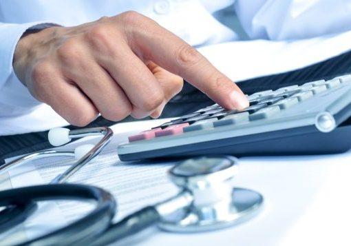 ANS proíbe reajustes dos planos de saúde entre setembro e dezembro deste ano