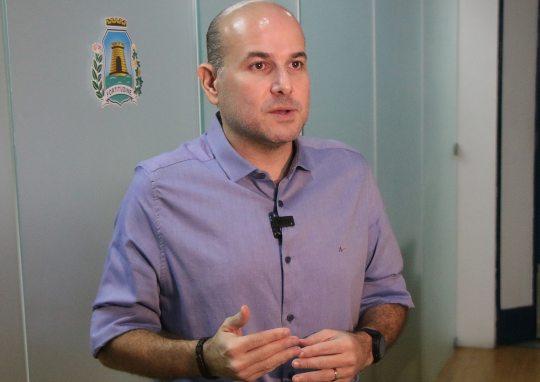 Prefeitura de Fortaleza vai injetar R$ 97 milhões na economia da Capital cearense