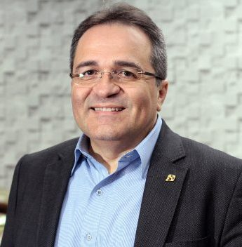 BNB investe R$ 18,3 bilhões na economia regional e o Ceará fica com R$ 3,71 bi