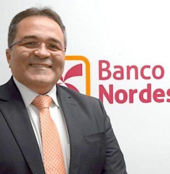 BNB expande em 34,8% as contratações no primeiro semestre e o Ceará é líder