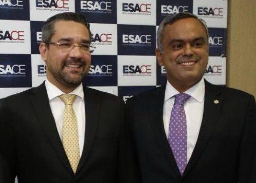 CAACE adere ao Programa Anuidade Zero junto ao Conselho Federal da OAB