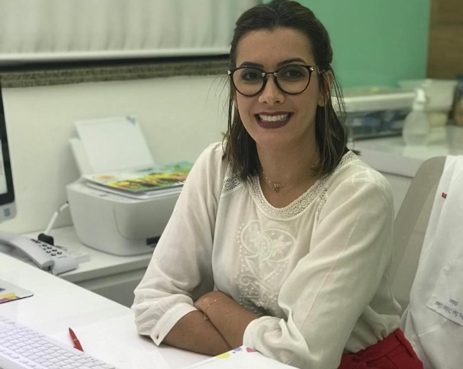Clínica Pediátrica Alberto Lima promove live sobre os desafios para a volta às aulas