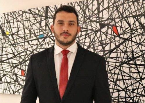 AJE Fortaleza dá o start à série de lives com os pré-candidatos nas Eleições 2020