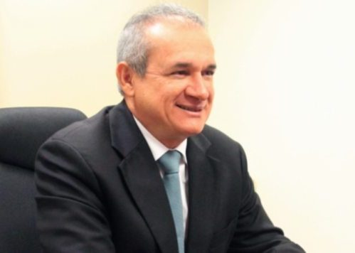 TJCE só retomará 100% das atividades presenciais no dia 31 de janeiro de 2021