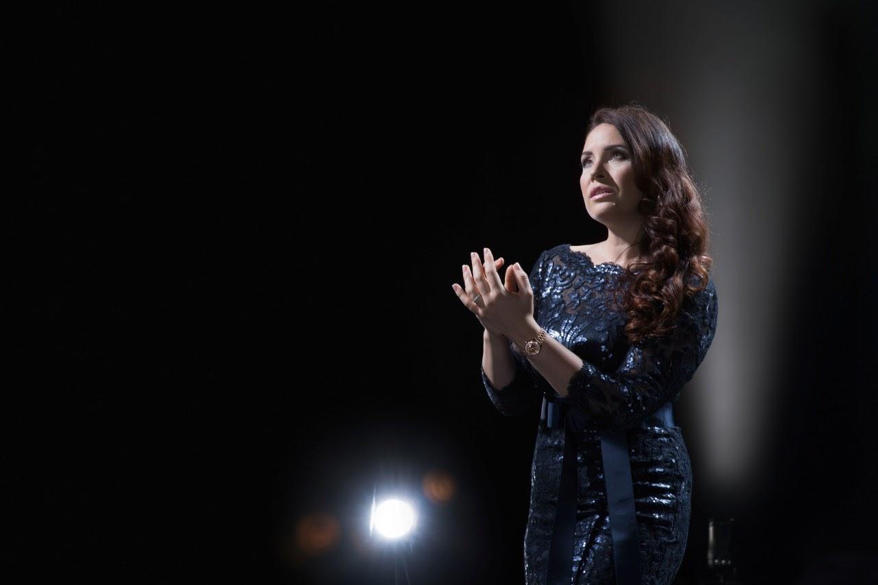 Rolex cria projeto mundial para apoiar artistas por meio da música