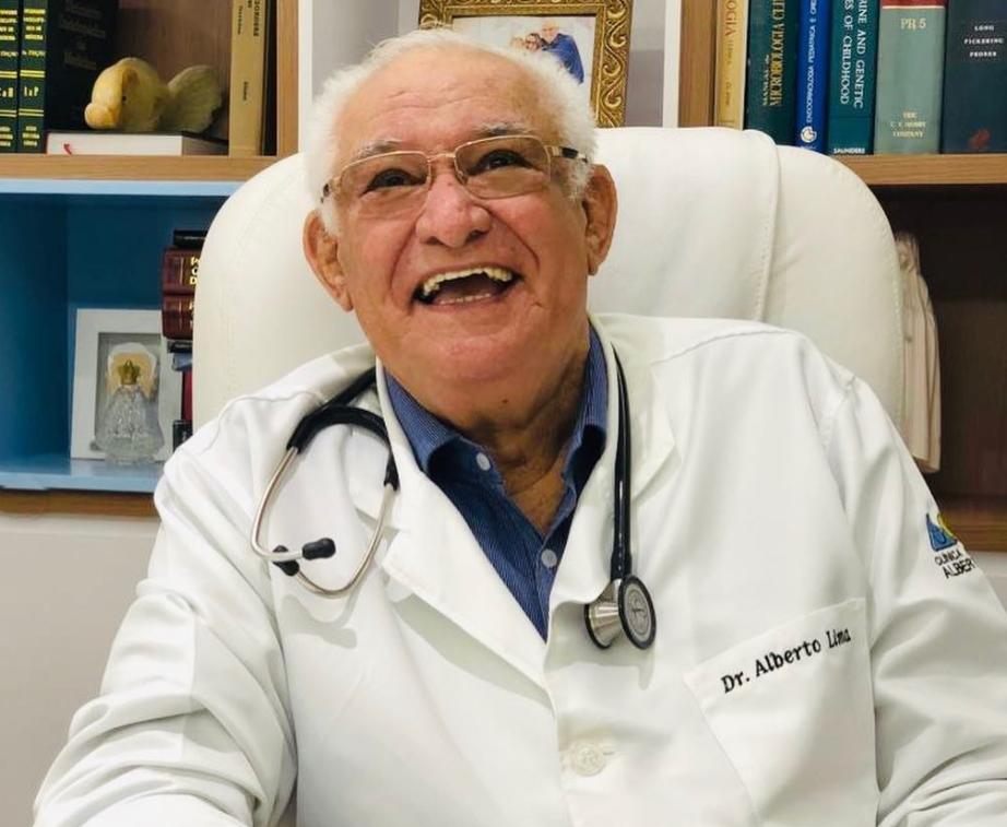 Clínica Pediátrica Alberto Lima inaugura Pronto Atendimento na Aldeota