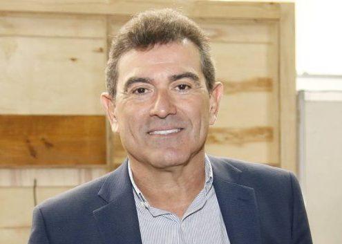 Alexandre Pereira declara apoio à candidatura de José Sarto e Élcio Batista