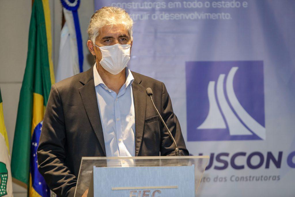 Alfredo Santos (1)