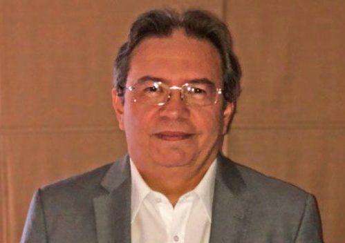 Ceará obtém nota máxima no ranking feito pela Transparência Internacional