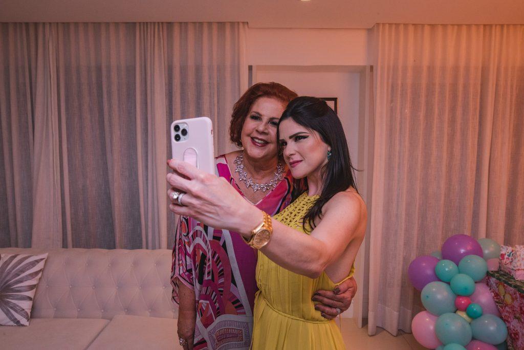 Ana Virginia Carneiro E Marilia Quintão Vasconcelos