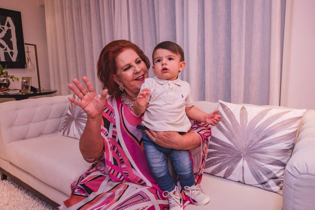 Ana Virginia E Eduardo Carneiro (1)