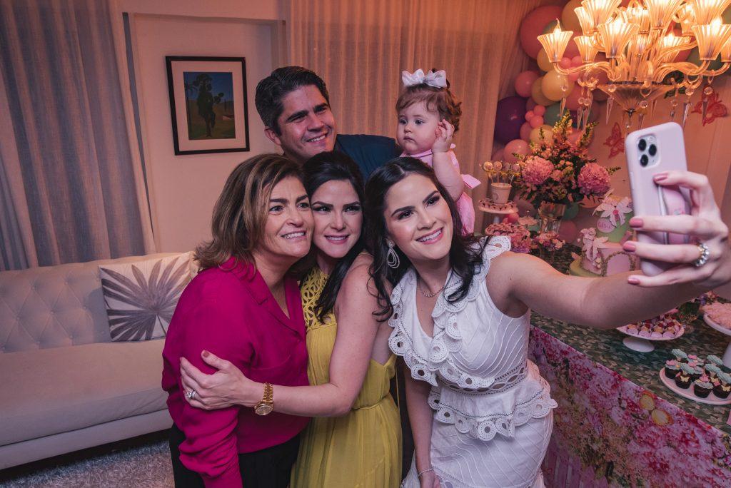 Aniversario De 1 Ano De Celine Quintão Carneiro (14)