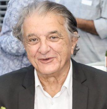 Arialdo Pinho comemora o retorno de voos diretos da Azul para Jericoacoara