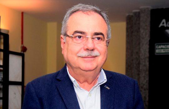 Assis Cavalcante acredita que campanha deve gerar expansão de 5% nas vendas